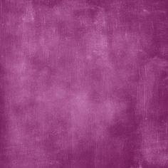 SCRAP ANIVERSARI mturnidge_makeawish_pp - Petitmón Scrap - Picasa Albums Web