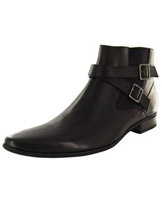 23715c2ed7 Online Shopping Store For Aldo shoes in Dubai