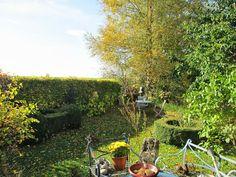 mano's welt: blick im oktober, blick von der terrasse Vineyard, Plants, Outdoor, Autumn, Outdoors, Vine Yard, Vineyard Vines, Plant, Outdoor Games