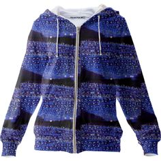 Droplet power  #ad #droplets #hoodies #PrintAllOverme #fashion #clothingdesign #KarinRavasio #fotosbykarin Color Profile, Shoulder Sleeve, Hoodies, Sweatshirts, Zip Ups, Advertising, Slim, Prints, Sleeves