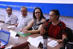 Lanzan tres convocatorias para artistas y compañías de teatro