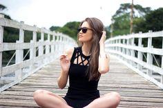 Larissa Minatto    por Vitoria Portes | Vitoria Portes       - http://modatrade.com.br/larissa-minatto