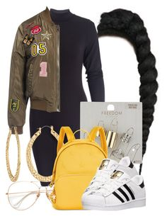 """Back to School 8