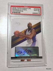Card in the set. We do our best to provide you with the most up-to-date collectibles at prices that cannot be beat. Shaquille O'neal, Michael Jordan, Signature, Messi, Ronaldo, Trading Cards, Mlb, Barcelona, Baseball Cards