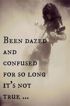 led zeppelin art quote - Google Search