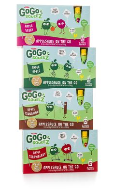 GoGo squeeZ 12/12/12 Pin it to win it sweepstakes! Enter here: http://woobox.com/e9r3v7