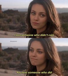 Related Shows You Should Already Be Binge Trendy Ideas Quotes Sad 13 Reasons WhyWatch W. Movie Free Online - of the Most Famous, Romantic Movie Quotes . Bitch Quotes, Badass Quotes, Mood Quotes, Qoutes, Funny Quotes, Quotes Quotes, Heart Quotes, Wisdom Quotes, Movies Quotes