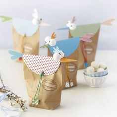 Easter Crafts, Fun Crafts, Diy And Crafts, Crafts For Kids, Ideas Para Fiestas, Hoppy Easter, Diy Box, Spring Flowers, Activities For Kids