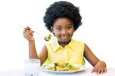"""Résultat de recherche d'images pour """"petite fille noire"""""""
