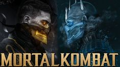 The Mortal Kombat reboot produced by James wasn due in 2021 in really picking up. Updates are coming think and fast. Check here for the latest news. Liu Kang, Sub Zero, Live Action, Action Movies To Watch, Kung Lao, Mortal Kombat Xl, Trailer Oficial, The Last Movie, Mortal Combat