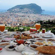 #turkishbreakfast #zirverestaurant #kahvaltı #food #foodporn #yum #instafood #TagsForLikes #yummy #amazing #instagood #photooftheday #sweet #dinner #lunch #breakfast #fresh #tasty #foodie #delish #delicious #eating #foodpic #foodpics #eat #hungry #foodgasm #hot #foods