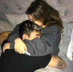 Teen Couple Pictures, Couple Goals Teenagers, Cute Couples Photos, Cute Couples Goals, Cute Couple Pics, Prom Pictures, Couple Goals Relationships, Relationship Goals Pictures, Couple Relationship