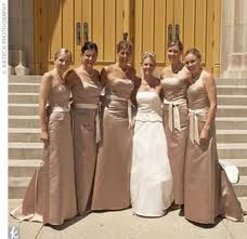 champagne summer wedding - Google Search
