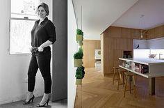 O destaque hoje no acordacasa.com.br são as cozinhas da 30ª Casa Cor. Na foto cozinha Essencial by @mariliapellegrini #acordacasa #casacorsp #casacor30anos #casacor2016 #versatil #funcional #minimalista #revestimentos #sustentabilidade #architeture #decoration #decor #arquitetura #inspiracao by acordacasa http://ift.tt/1TxqcLC