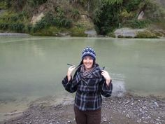 Loving my hat Living In New Zealand, Countries Of The World, Scentsy, Hat, My Love, Pictures, World Countries, My Boo, Photos