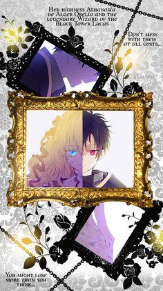 Anime Couples Drawings, Anime Couples Manga, Cute Anime Couples, L Dk Manga, Manga Anime, Pink Wallpaper Anime, Charlotte Anime, Manhwa, Magic Design