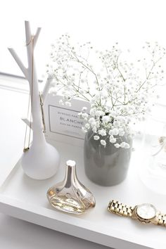 I believe it´s the little things that completes a room and that makes it more personal. Some cute...