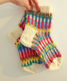 Fingerless Gloves, Arm Warmers, Socks, Instagram, Fashion, Breien, Fingerless Mitts, Moda, Fashion Styles