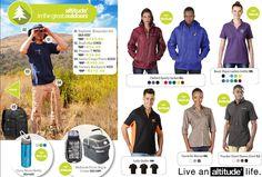 Golf Shirts, Moleskine, Best Brand, Pens, South Africa, Screen Printing, Delivery, Branding, Range