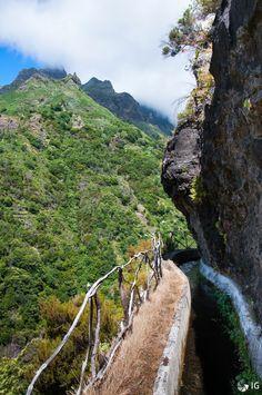 Caminhadas na Minha Terra: Boa Morte - Eira do Mourão - Espigão - Ribeira do Pico - Ribeiro do Poço- Ribeira da Achada (Central Hidroeléctrica) -26/06/2014