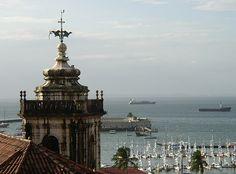 Brazil: Bahia