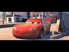 Cars, Full Movie