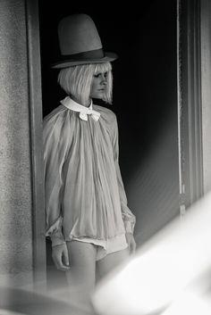 .: Graham Dunn Photography Part 2