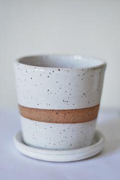 Reflective flecks ceramic glaze - Google Search