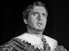 """IN SALOTTO CON ETTORE -        Associazione Internazionale Culturale Musicale               """"Ettore Bastianini"""""""