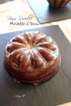 バリセヴェイユのお菓子教室で、またまた美味しいお菓子を教えていただきました♡ まず、こちらの『PATE de FIGUES』パテ・ドゥ・フィグの名前...