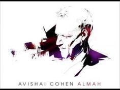 Avishai Cohen's Arab Medley