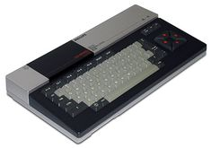 Philips MSX VG-8020