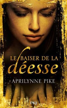 Buy Der Kuss der Göttin by Aprilynne Pike, Karen Gerwig and Read this Book on Kobo's Free Apps. Discover Kobo's Vast Collection of Ebooks and Audiobooks Today - Over 4 Million Titles! Wayne Dyer, Science Fiction, Elfen Fantasy, Pop Up, Book Aesthetic, Free Ebooks, Book Review, Audiobooks, This Book