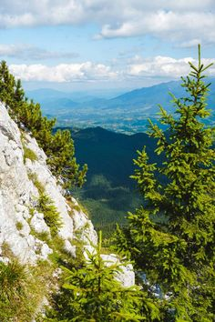 Smell Of Rain, Carpathian Mountains, Black Sea, Love People, Romania, Summer Days, Tik Tok, Places To Visit, Water