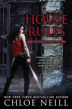 Obrázkové výsledky pre: house rules bdsm