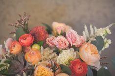 Flowers+by+Lace+and+Lilies+-+Succulent+Bouquet+-+Colorful+Bouquet+-+Gorgeous+Bouquet+-+Colorado+Wedding+-+Ranunculus+Bouquet+-+Spray+Rose (1000×667)