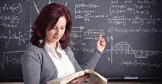 To teach or not to teach?   Jurnal pentru Ania