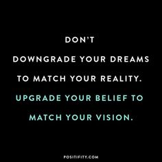 18 Confidence Quotes Success Mindset – Get DIY Idea Growth Mindset Quotes, Success Mindset, Success Quotes, Reality Check Quotes, Career Quotes, Believe In Yourself Quotes, Believe Quotes, Believing In Yourself, Improve Yourself Quotes