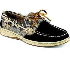 Genuine Handsewn Construction Offered in Premium Leather and leopard shimmer print on Upper 360 Degree Lacing System with Rust-Proof Eyelets for Secure Fit Padd