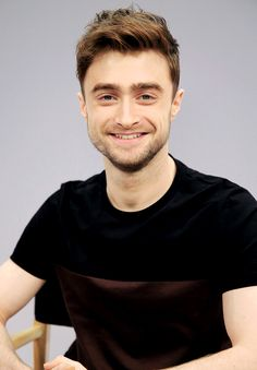 Daniel Radcliffe  Name Codes of Girls from 1993 : R. and L. For 1994: N. and so on...  Hey what is wrong with you!!!?