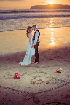 Studio 616 Photography - San Diego Wedding - Del Coronado, Coronado Island, Coronado Island wedding, San Diego Wedding