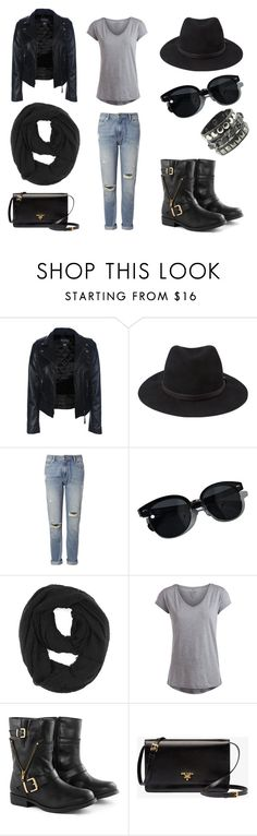 """""""Sem título #102"""" by jade-vieira ❤ liked on Polyvore featuring interior, interiors, interior design, home, home decor, interior decorating, Forever 21, Whistles, Oliver Peoples and Paula Bianco"""