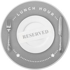 When it comes to getting a good meal, the Grey Enterprises executive team trusts my taste. #GreyInterns #GreyLunch