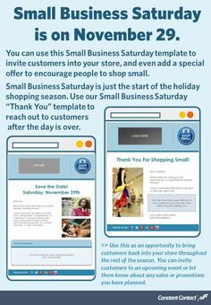 Holiday Email Templates For Small Businesses Nonprofits - Special offer email template