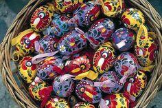 Húsvét, magyar hagyományok – miért a nyuszi tojja a színes tojást?