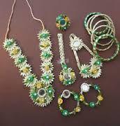 Gota Patti Jewellery, Crochet Earrings, Drop Earrings, Flowers, Jewelry, Jewlery, Jewerly, Schmuck, Drop Earring
