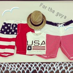 -Old navy