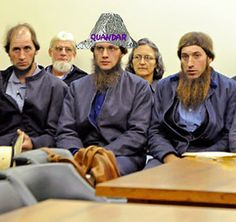 Called for jury duty? Don't forget your tinfoil hat