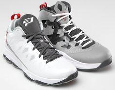 edd6c1f841b9 Jordan Brand
