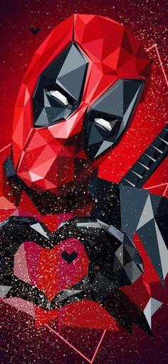 🔥#deadpool.#deadpool art. #deadpool wallpaper.#deadpool funny. #deadpool tattoo.#Xs max.#Iphone.